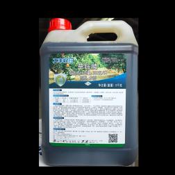 【丰创惠选】200克/升草铵膦水剂(BN) 5kg*1瓶