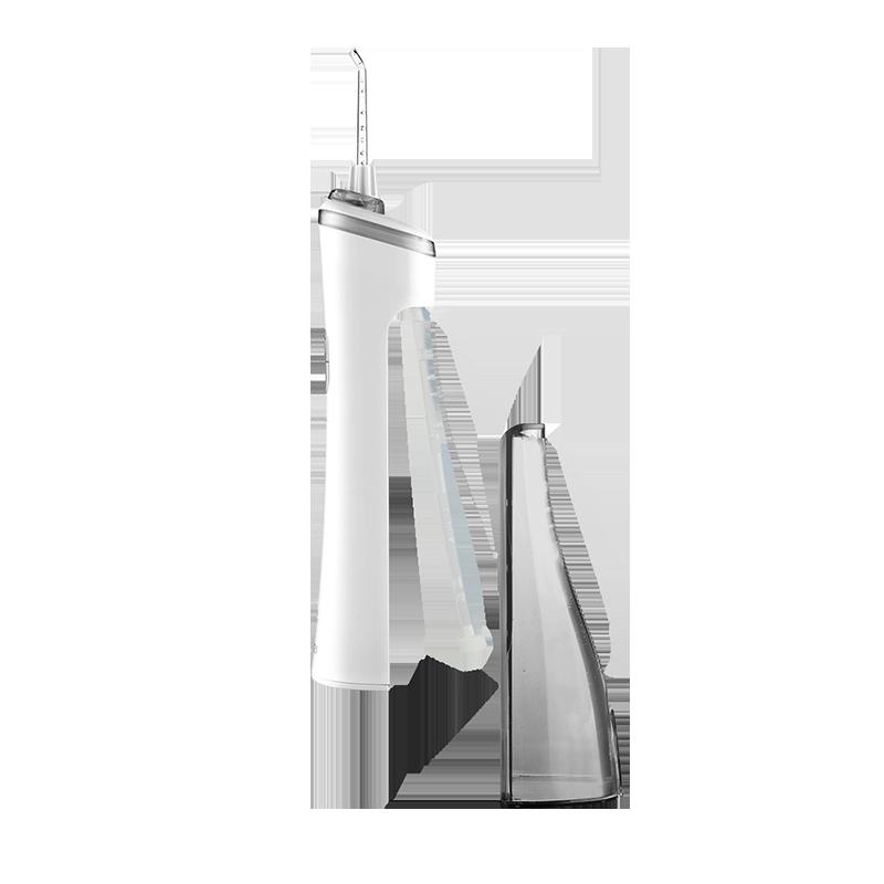 西铁城手持式冲牙器MR501  图片色   1Pcs