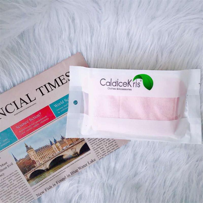 CaldiceKris(中国CK)乳胶毛巾CK-J0947  1Pcs