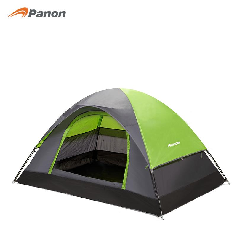 攀能PN-2261帐篷 1Pcs
