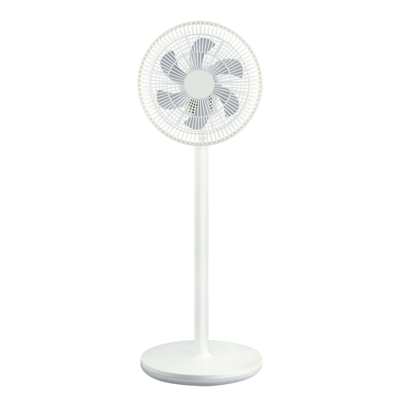 艾美特(AIRMATE)电风扇/落地扇/家用静音风扇 LPF 1Pcs