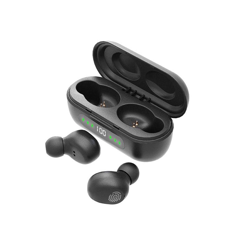 新科真无线蓝牙耳机GT20  图片色   1Pcs