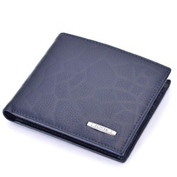 PLOVER香港啄木鸟横款钱包软牛皮钱包GD5920-6 GD5920-6L*1盒