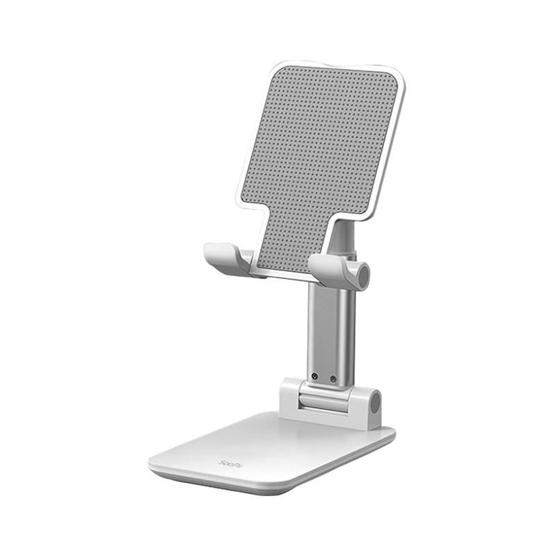 首佩DM01手机支架桌面可调节懒人手机架 1件