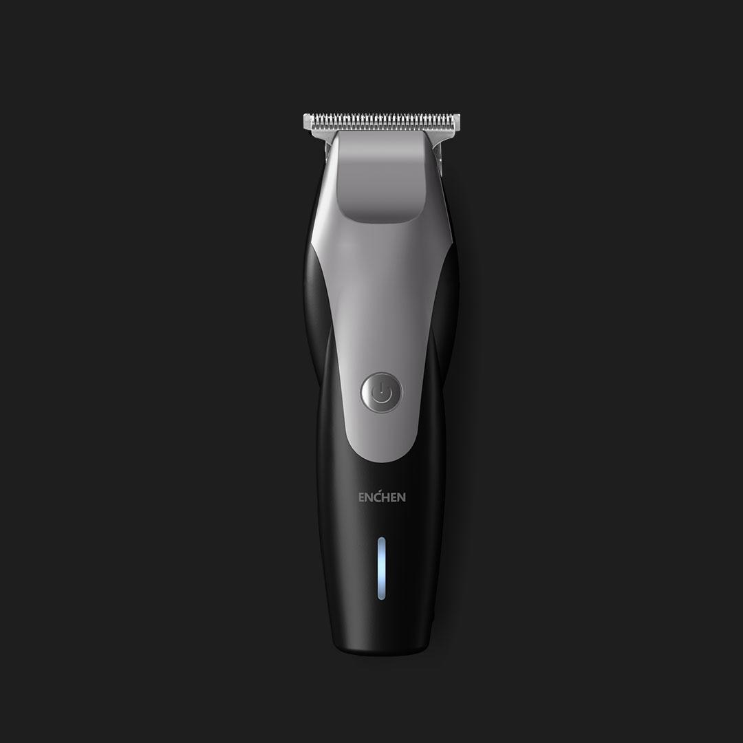 映趣蜂鸟理发器电推剪电推子自己剪剃头发神器家用充电式电动剃头 1件