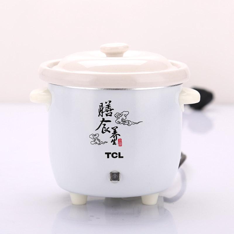 TCL膳食养生炖锅TH-J7P 1Pcs