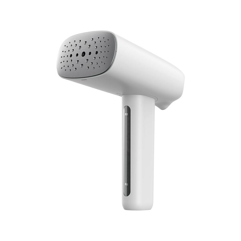 华光迷你便携式家用小型蒸汽挂烫机白色T0210 1Pcs