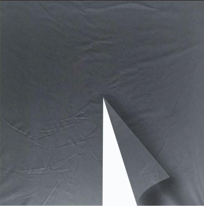 【大丰收定制】80g/㎡防草布1.2m*1.2m 50张/袋 1.2m*1.2m*1袋